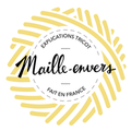 Maille-envers